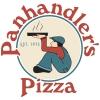 Panhandler's Pizza