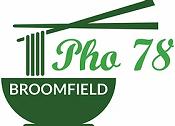 Pho 78 Broomfield