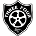 Three Four Beer Co.