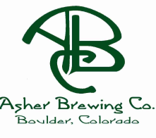 Asher Brewing Co.