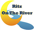 Ritz on the River