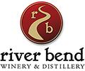 River Bend Vineyard & Winery