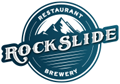 The Rockslide Brewery and Restaurant