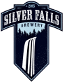 Silver Falls Brewery Ale House