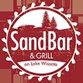 SandBar and Grill, LLC