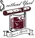 Scotland Yard Cigar & Spirits