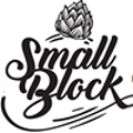 Small Block Brewing Co