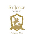 St. Jorge Winery