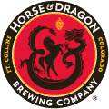 Horse & Dragon Brewing