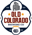 Old Colorado Brewing