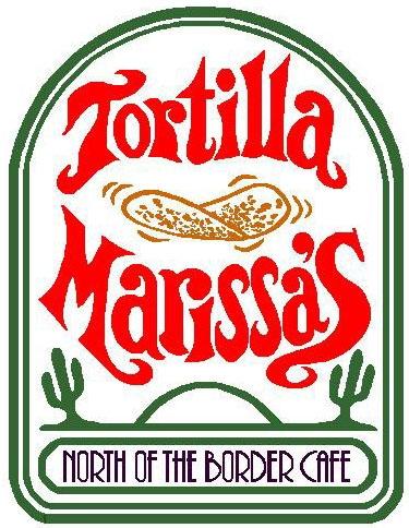 Tortilla Marissa's