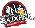 Thirsty Badger Sports Bar And Grill