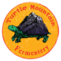 Turtle Mountain Fermentery