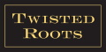 Twisted Roots Wine