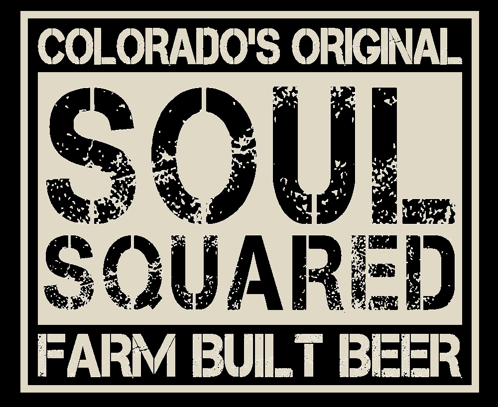 Soul Squared Brewing Company