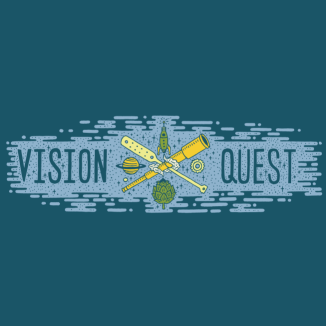 VisionQuest Brewery