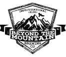 Beyond the Mountain Brewing Co.