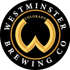 5280 ALE TRAIL RENDEZVOUS at Westminster Brewing Co.