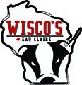 Wisco's Eau Claire