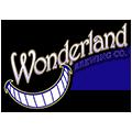 Wonderland Brewing Company