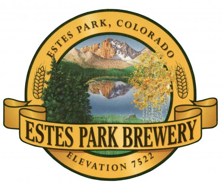 Estes Park Brewery