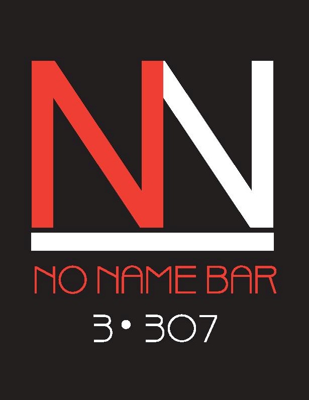 No Name Bar