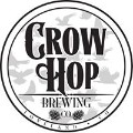 Crow Hop Brewery and Taproom