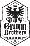 Grimm Brothers Brewhouse