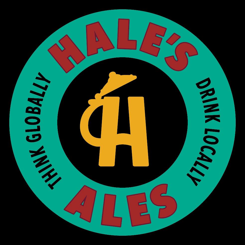 Hale's Ales Barrelhouse