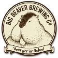 Big Beaver Brewing Co