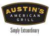 Austin's American Grill - Downtown
