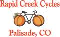 Rapid Creek Cycles & Paddle Boards