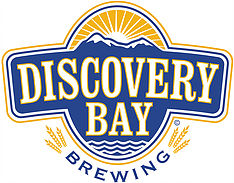 Discovery Bay Brewing
