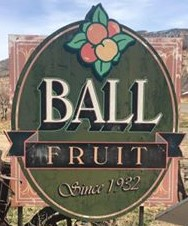 Ball Fruit LLC