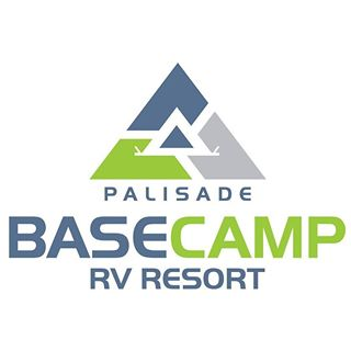 Palisade Basecamp RV Resort