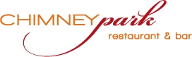 Chimney Park Restaurant & Bar - Fine Dining in Windsor, Colorado