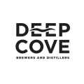 Deep Cove Brewers and Distillers