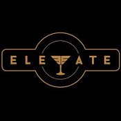 Elevate Grill & Bar