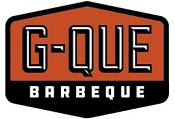 GQue BBQ - Westminster