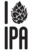 I HOP IPA Taphouse