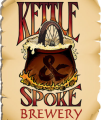 Kettle and Spoke Brewery