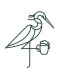 Land & Sea Brewing Company Ltd.
