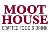 The Moot House