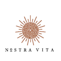 Nostra Vita Family Winery