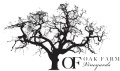 Oak Farm Vineyards 23627 N Devries Rd, Lodi, CA 95242