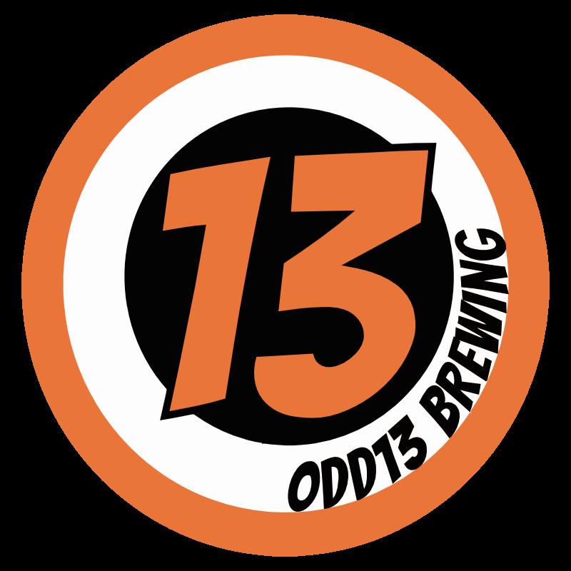 Odd13 Brewing