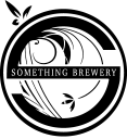 Something Brewery