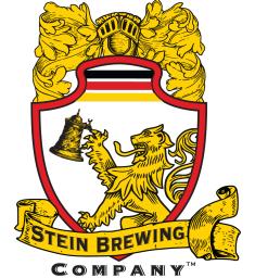 Stein Brewing Compnay