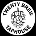 Twenty Brew TapHouse