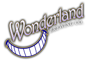 Wonderland Brewing Co